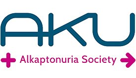 AKU Society on rare disease nursing