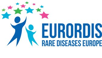 Cambridge Rare Disease Network - Cambridge Rare Disease Network 4