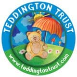 Teddington Trust logo