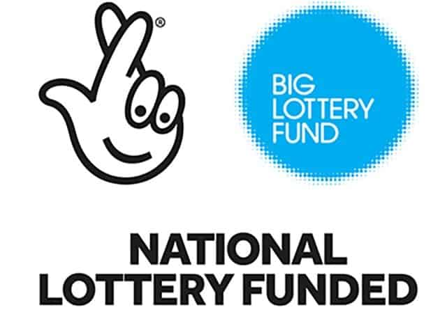 Cambridge Rare Disease Network receives Big Lottery funding