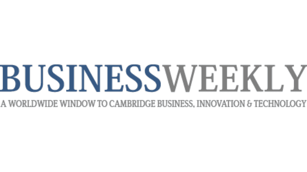 Spirit of Stephen Hawking evoked by Cambridge rare disease summit