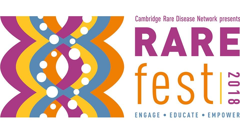 RAREfest18: Science, techology & arts exhibition