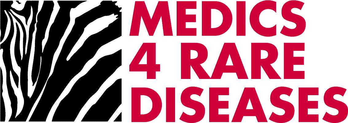 Cambridge Rare Disease Network - Cambridge Rare Disease Network 22