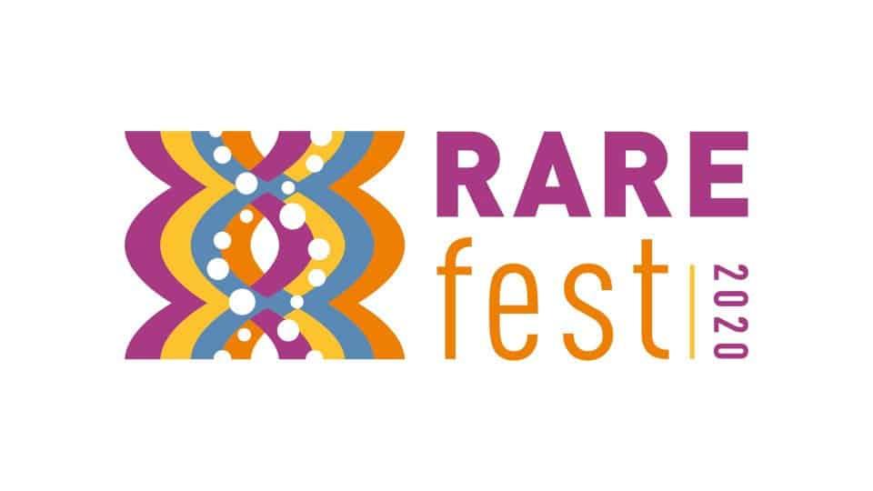 rarefest2020