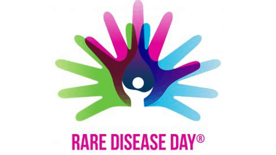 """Rare Diseases, Leaving no one Behind"" – a rare photo expo honouring life with a rare disease"