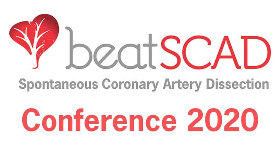 Beat SCAD Conference 2020