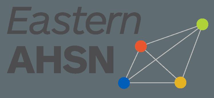 EAHSN Logo