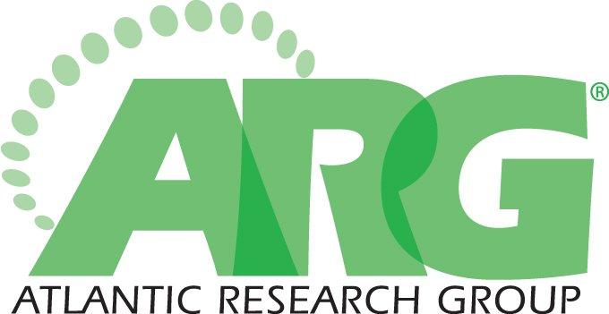Atlantic research group logo