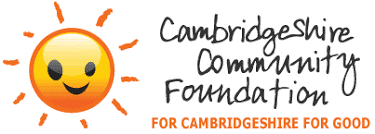 Cambridge Rare Disease Network - CRDN | Supporters 3