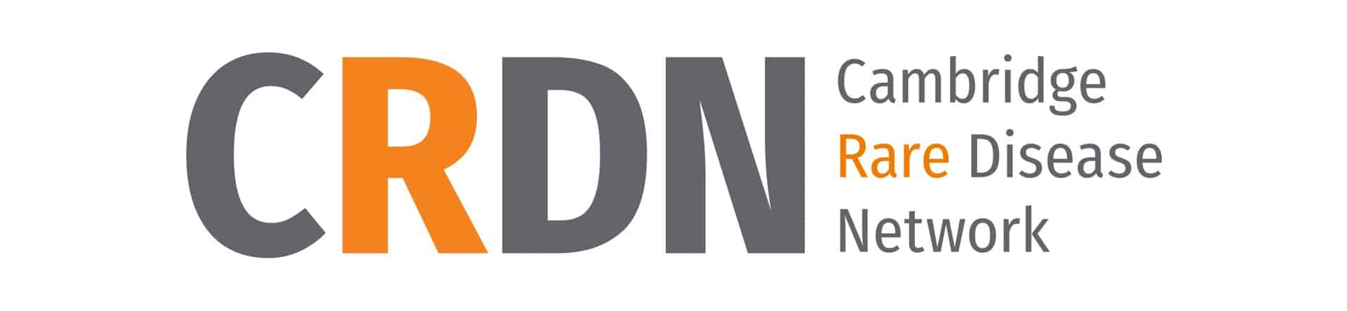 CRDN main website header logo