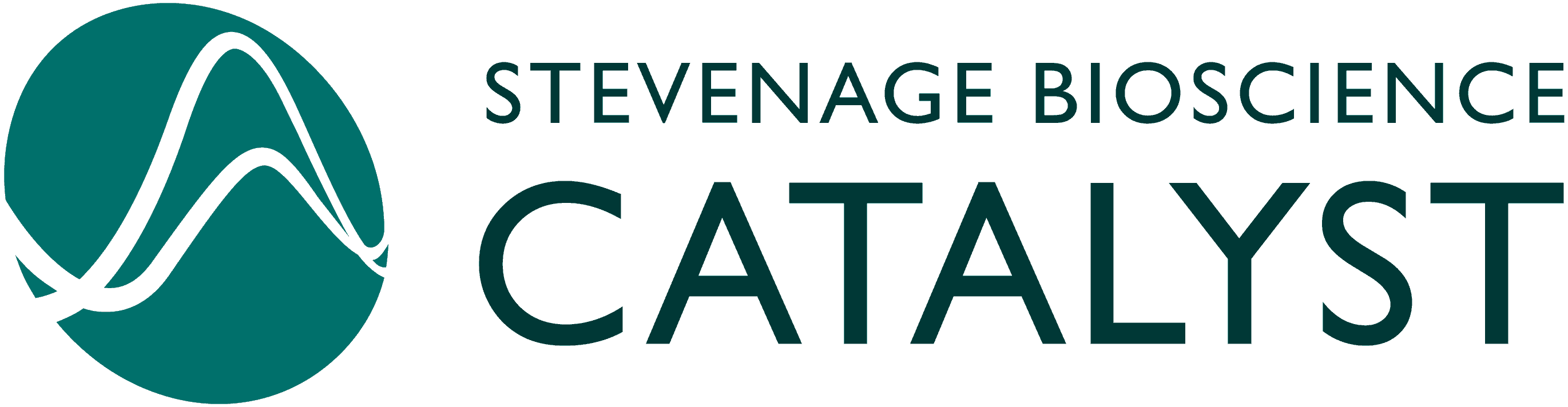 Stevenage Bioscience Catalyst logo