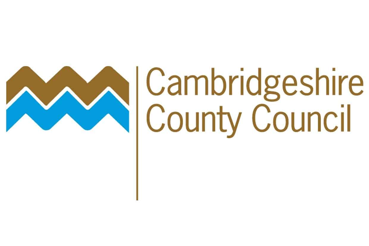 cambridge-county-council-logo