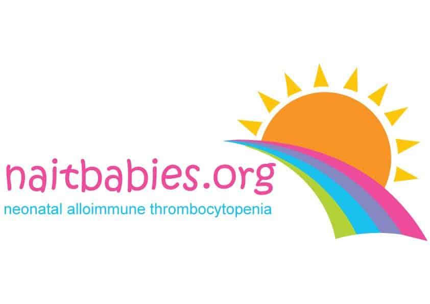 Nait Babies logo