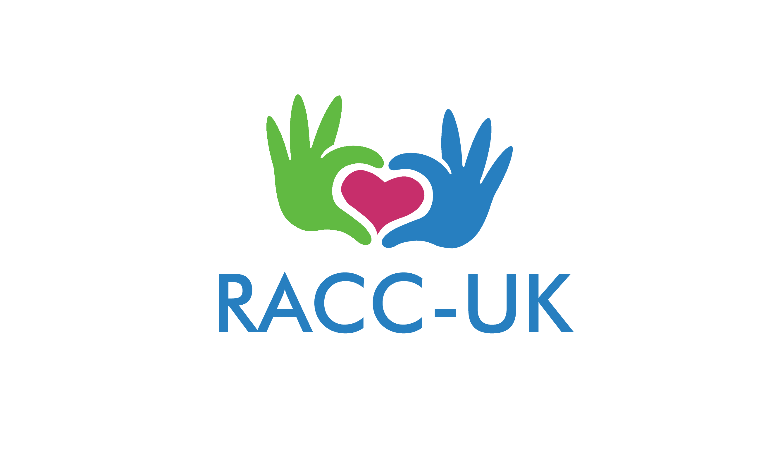 RACC UK logo