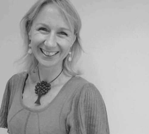 Dr Shirlene Badger