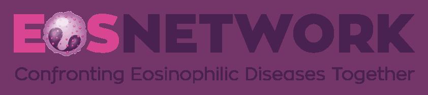 EOS Network logo