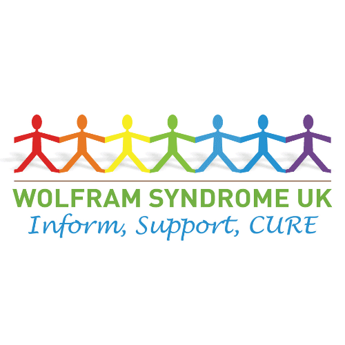 Wolfram Syndrome
