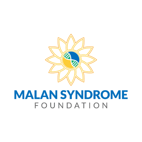 Malan Syndrome Foundation