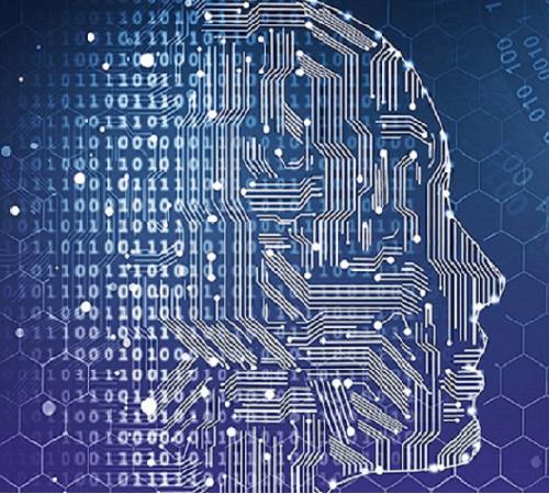 Healx AI head image RAREfest20
