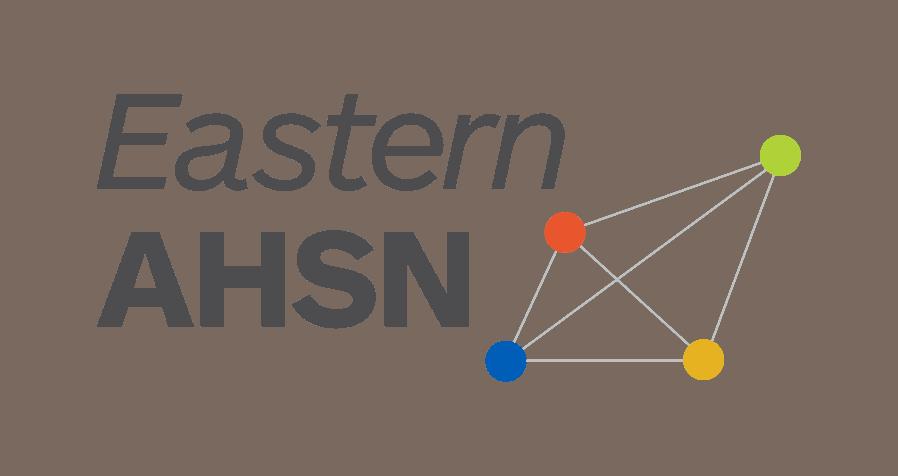 EasternAHSN_FullColour_Positive_Stacked_1@2x