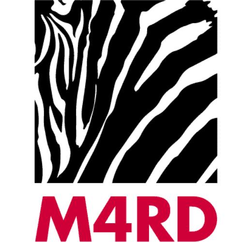 Medis4RareDiseases logo