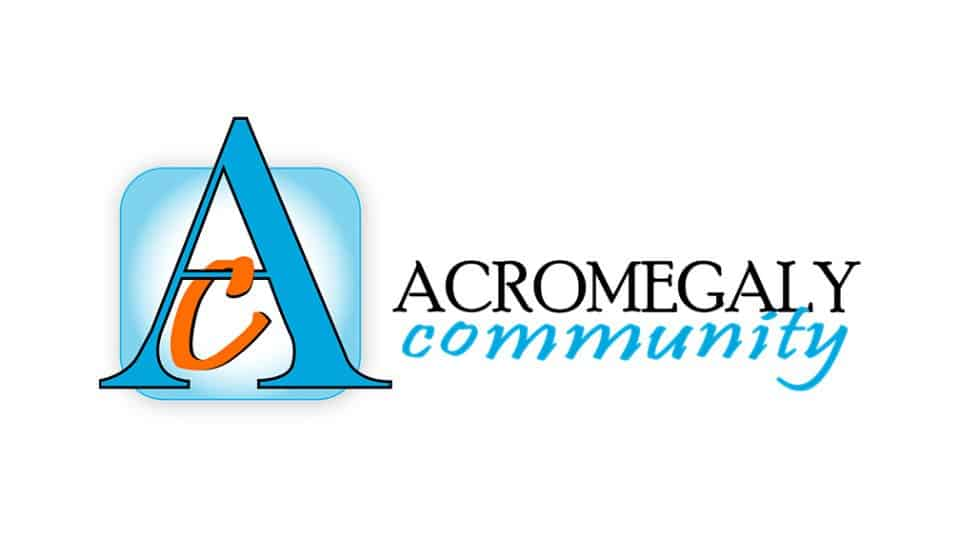 Cambridge Rare Disease Network - Acromegaly Community, Virtual EL-PFDD Meeting 15