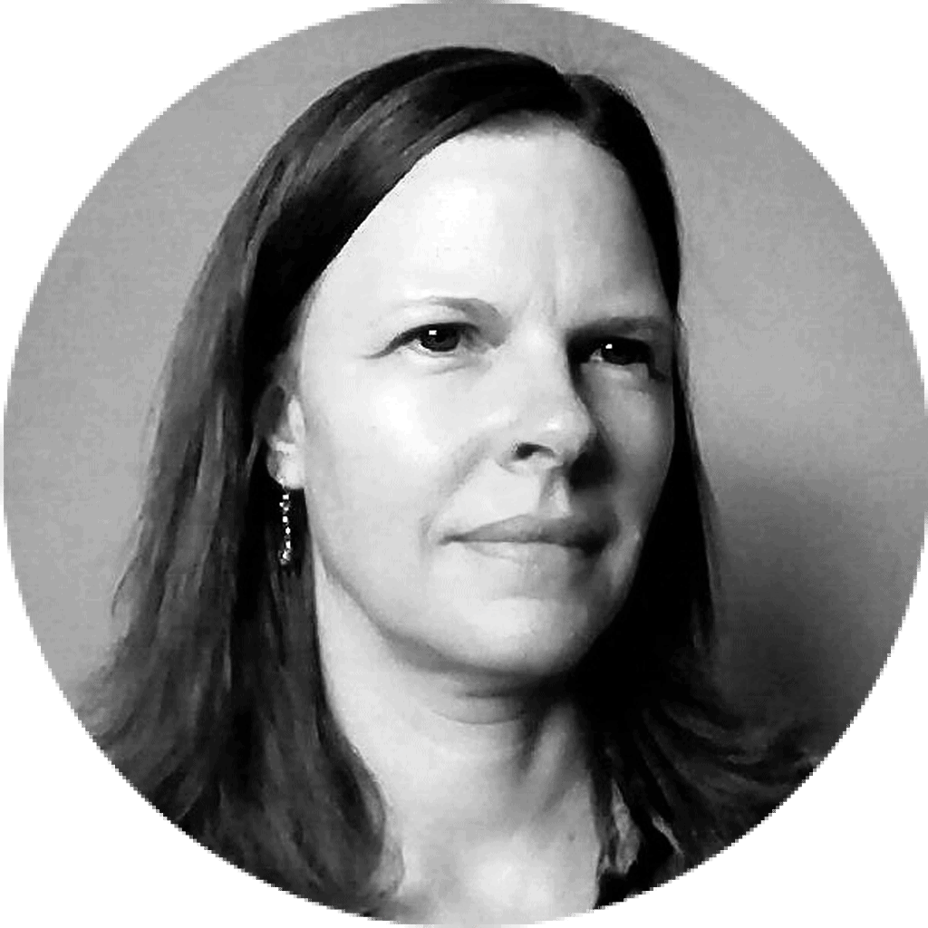 Celia Enderle profile pic