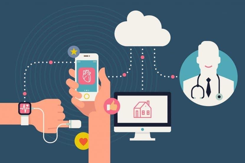 MedTech Boston article link