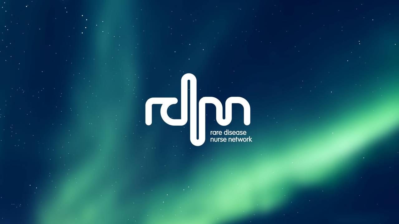 Cambridge Rare Disease Network - Rare Disease Nurse Network 1