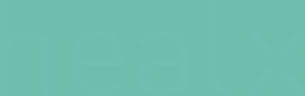 Healx Logo