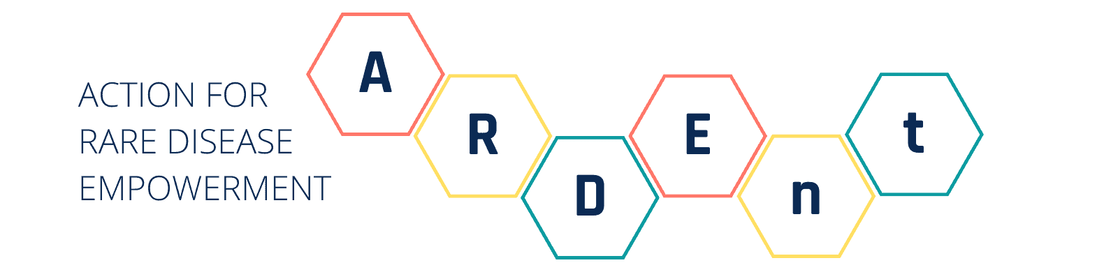 ARDEnt Logo Banner