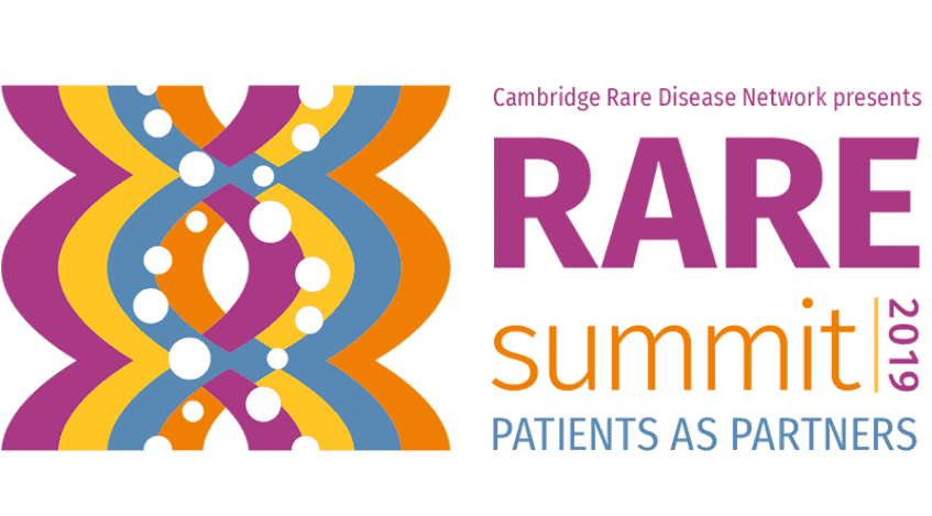 RAREsummit19 logo for talks page