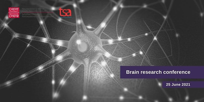 Brain research conference Timothy Syndrome Alliance