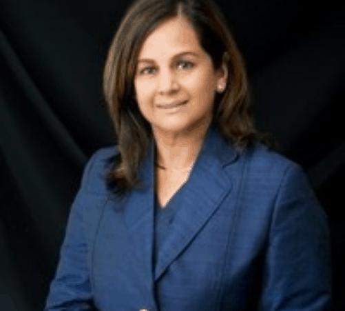 Femida Gwadry Sridar Pulse Infoframe