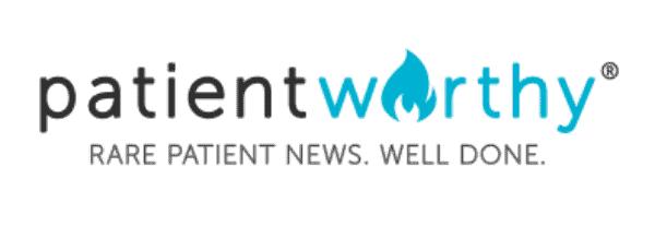 Patient Worthy logo