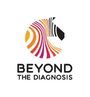 Beyond the Diagnosis: A specially curated exhibition of portraits for the RAREsummit21 gallery