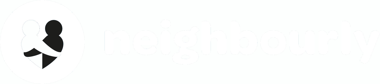 fit4change.com logo