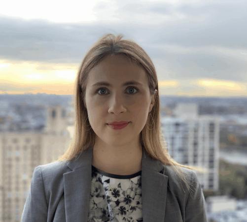 Jess Duggan SynGAP Research Fund