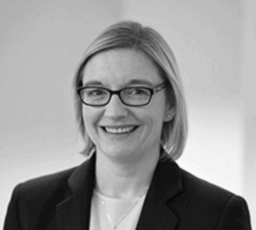 Louise Jopling EAHSN