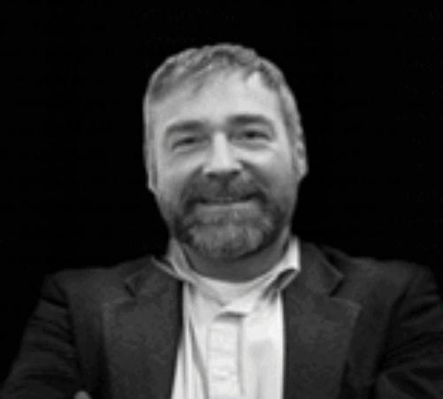Liam Holohan