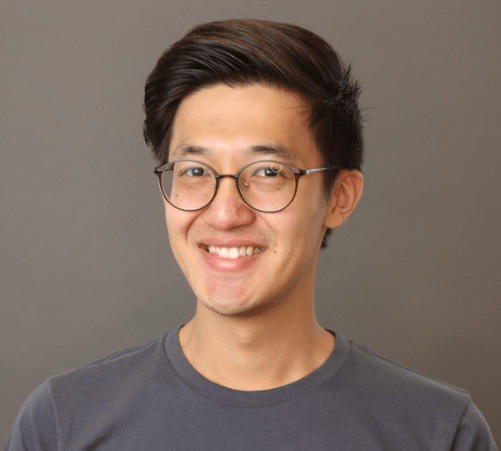 Keith Tsui