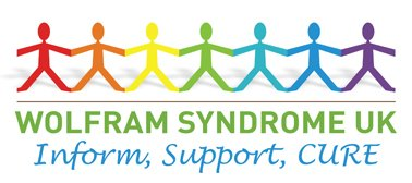 Cambridge Rare Disease Network - Wolfram Syndrome Virtual Conference Day 1 1